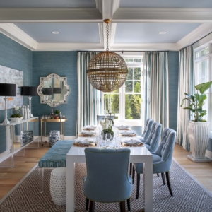 barbara_page_2015showhouse-7332